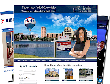 {City} - Homes Real Estate and Homes For Sale